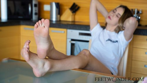 Sexy Soles And Toes-15