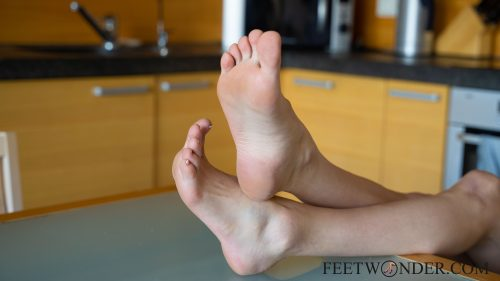 Sexy Soles And Toes-16