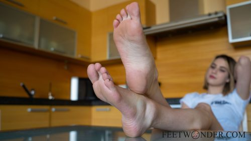 Sexy Soles And Toes-20
