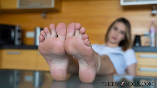 Sexy Soles And Toes-25