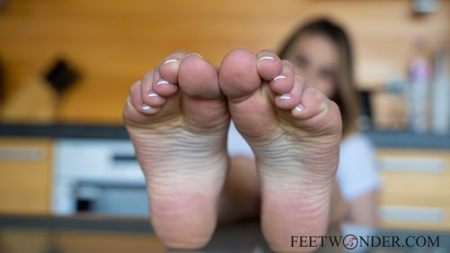 Sexy Soles And Toes-27