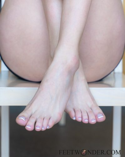 Sexy Soles And Toes-30