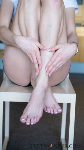 Sexy Soles And Toes-33