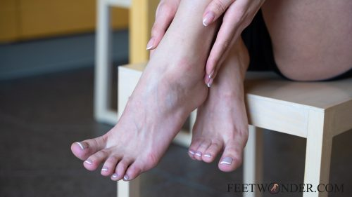 Sexy Soles And Toes-37