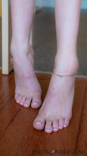 Sexy Soles And Toes-39