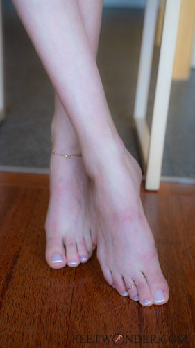 Sexy Soles And Toes-41